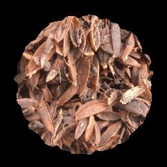 発酵モミガラ
