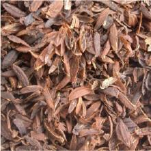 発酵モミガラの「モミライト」